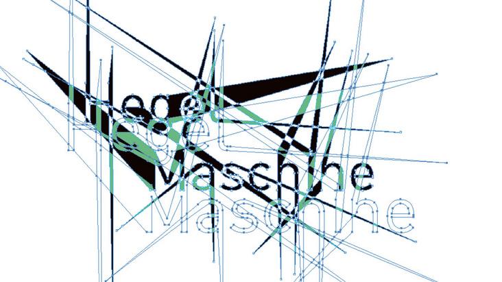 #geistesblitz: HegelMaschine
