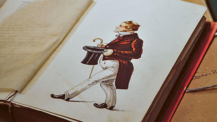 Märchensonntag