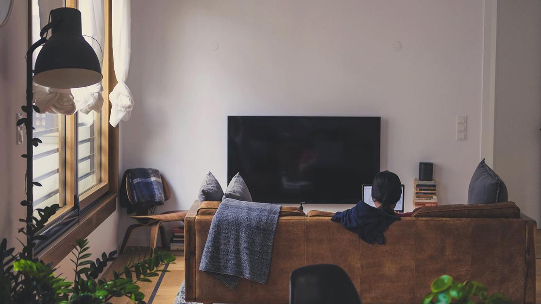 Digitale Kunst-Tipps für Daheim
