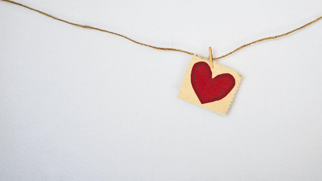 Auf LIFT-Kleinanzeige folgt Liebesglück
