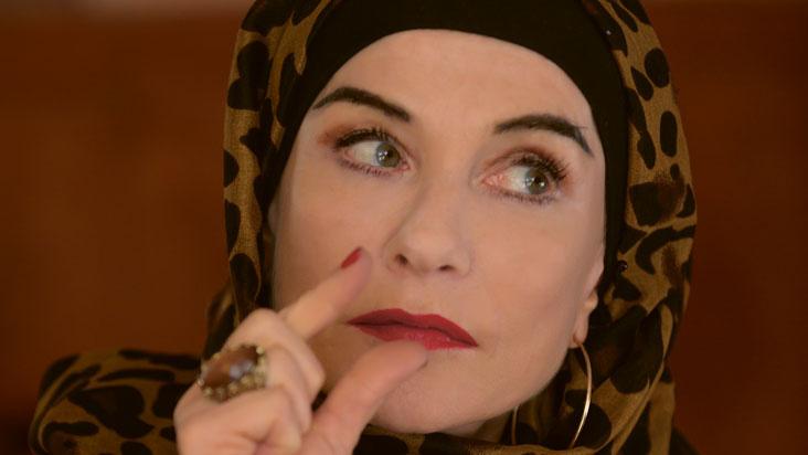 Jetzt im Kino: Eine Frau mit berauschenden Talenten