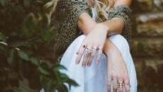 Juweliere & Schmuck