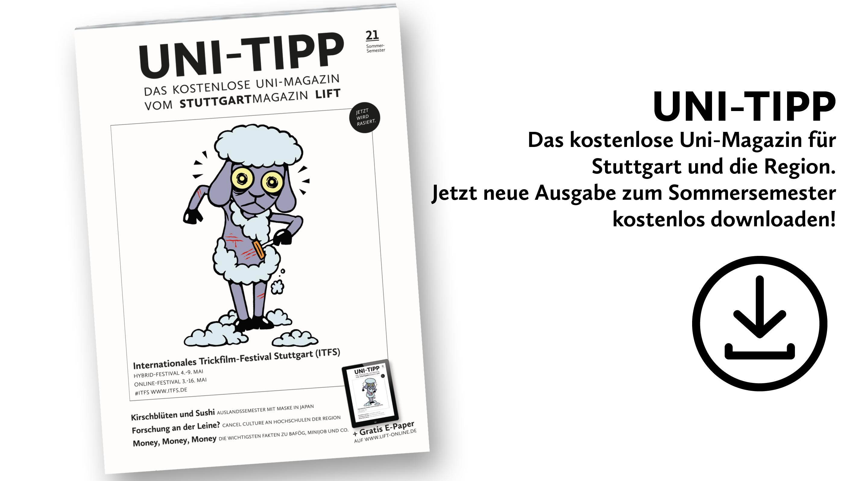 UNI-TIPP