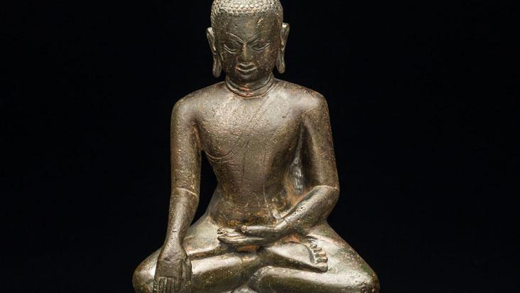 Online-Meditation und Qi Gong