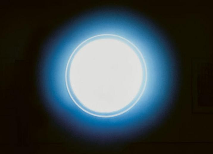 Lichtempfindlich 2 - Teil 2
