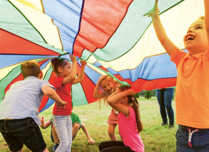 Stuttgarter Kinderfest