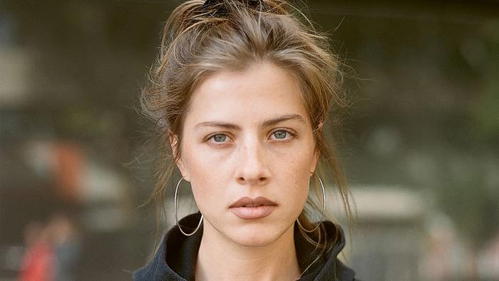 Paulina Czienskowski