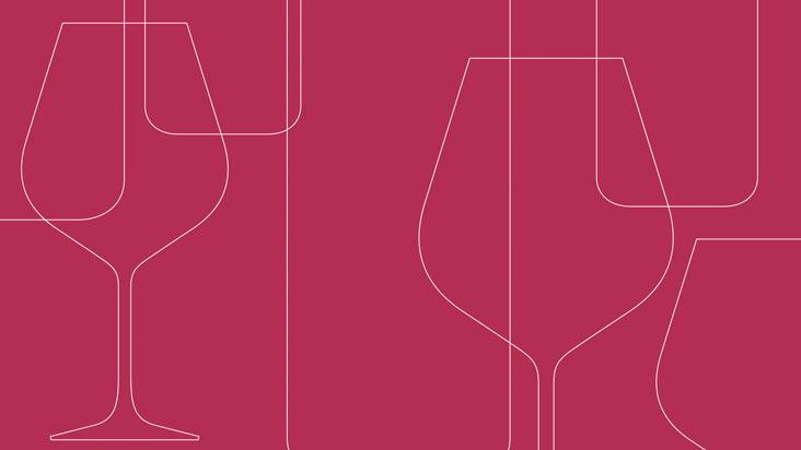 Wein-Lese