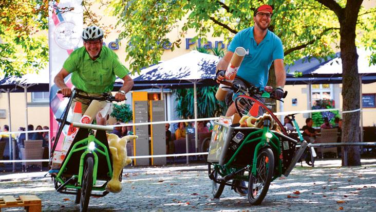 Cargo-Bike-Day