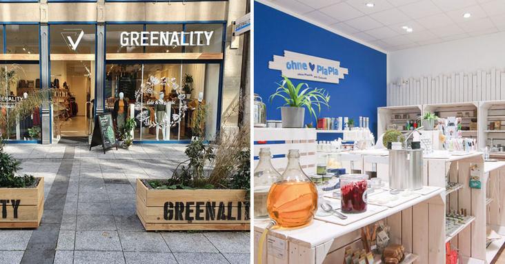 LIFT im Mai: Abo-Aktion - Greenality und ohne PlaPla