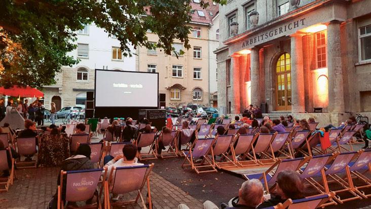 Kultur-Open-Air