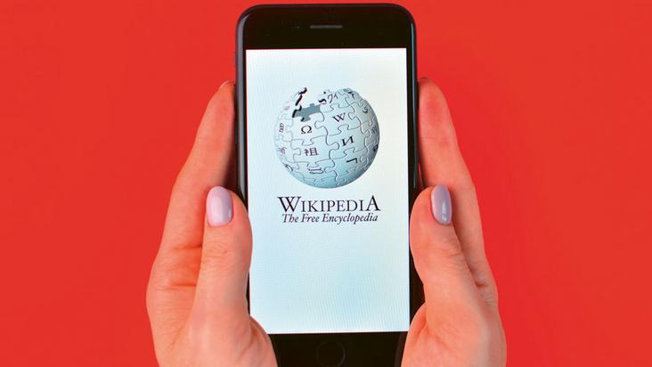 Wikipedia: Stuttgart - Frauen in der Politik