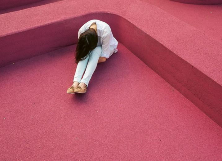 Friday Night Coaching: Burnout und Erschöpfung