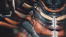 Schuhläden